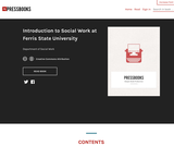 Introduction to Social Work at Ferris State University
