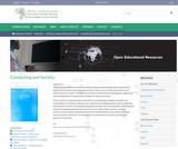 Computing and Society