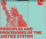 Principles and Procedures of the Justice System