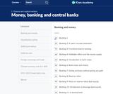 Banking, Money, Finance: Understanding the Weak Points of Fractional Reserve Banking (1 of 3)