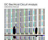 Lab Manual for DC Electrical Circuits