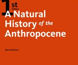 A Natural History of the Anthropocene