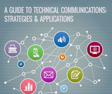 A Guide to Technical Communications: Strategies & Applications