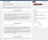 Deutsch im Blick Review