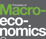 Principles of Macroeconomics 2e