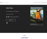 Bate-Papo : An Introduction to Portuguese