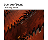 Science of Sound Laboratory Manual