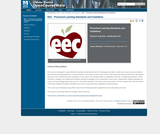Preschool Learning Standards and Guidelines
