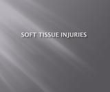 EMS123 Trauma Emergencies Soft Tissue PowerPoint Presentation