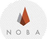 NOBA: Introduction to Psychology Child Developmental Psychology Modules Review Rubric