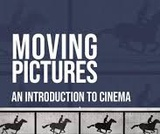 Moving Pictures Review Rubric