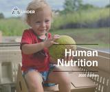 Human Nutrition: 2020 Edition