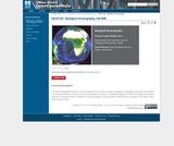 Biological Oceanography, Fall 2008