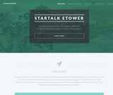 Startalk eTower : An OER for Chinese Language and Cultural Proficiency
