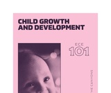Child Growth and Development: Review Rubric