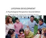 Lifespan Development: Review for Child Psychology Rubric