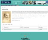 Great Writers Inspire: Walt Whitman