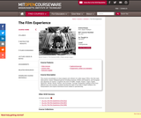 The Film Experience, Fall 2013