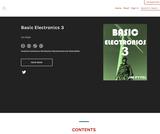 Basic Electronics 3
