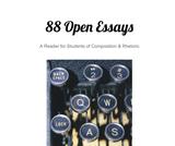 88 Essays