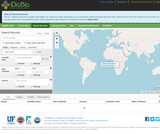 iDigBio - Integrated Digitized Biocollections