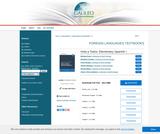 Hola a Todos: Elementary Spanish I