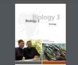 Biology III: Ecology