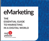 eMarketing: The Essential Guide to Marketing in a Digital World