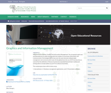 Graphics and Information Management
