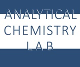 Analytical Chemistry Lab