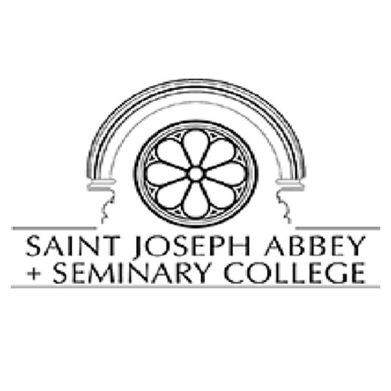 Saint Joseph Abbey & Seminary College