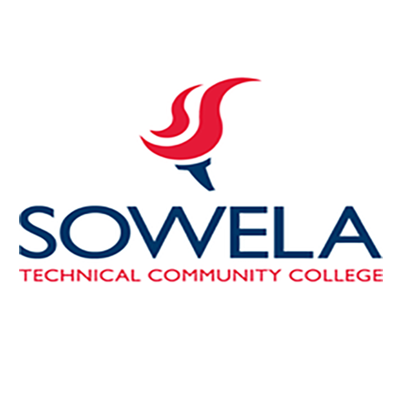 SOWELA Technical Community College
