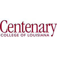 Centenary College of Louisiana