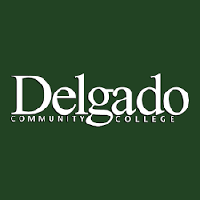 Delgado Community College