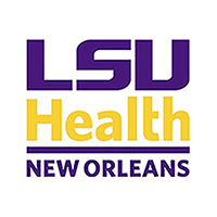 Louisiana State University Health Sciences Center New Orleans