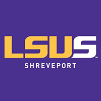 Louisiana State University Shreveport