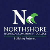 Northshore Technical Community College